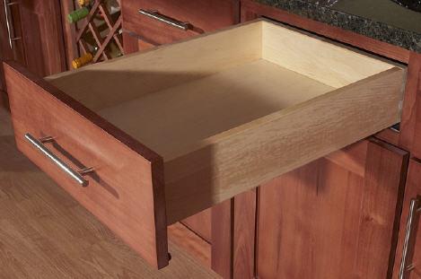 Sprigler Cabinetry, Millwork U0026 Remodeling